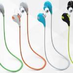Comment choisir des écouteurs bluetooth sur internet ?