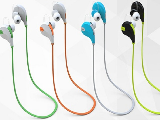 Achat en ligne d'écouteurs bluetooth sans fil pas cher