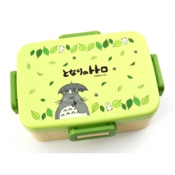 bento box enfant