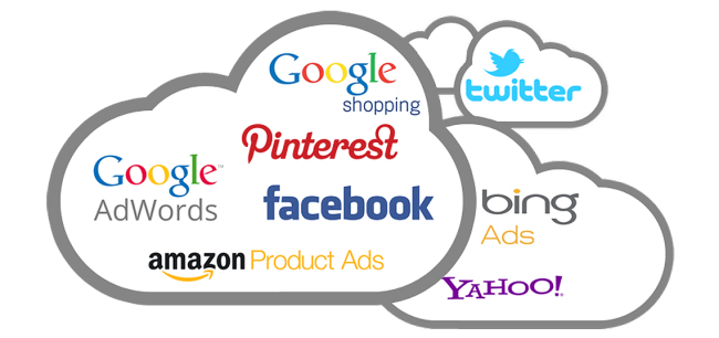 logiciel auomatique de campagnes publicitaires en ligne