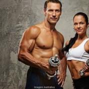 Faire de la musculation, un atout social ?