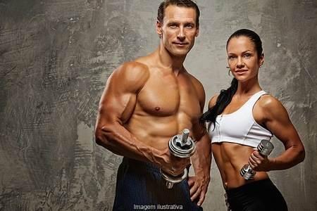 produit musculation pas cher