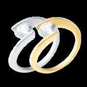 Le diamant, un bijou pas si cher que cela