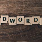5 conseils pour de meilleures performances Adwords