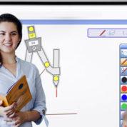 Les solutions interactives proposées par l'entreprise Speechi