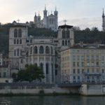 Lyon : trouver un syndic de copropriété