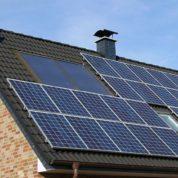 L'utilité du panneau solaire à la fois écologique et économique