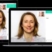 Télémédecine : Devez-vous faire confiance aux consultations en ligne ?