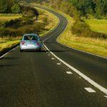 Obtenir son permis voiture automatique auprès d'une auto-école qualifié
