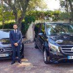 Opter pour un transfert évènementiel en limousine Stretch pour marquer un Mariage