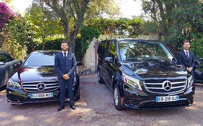 limousine-mariage